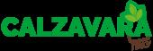 CALZAVARA S.A.S.